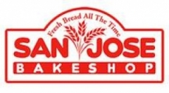 San Jose Bakeshop