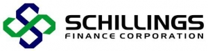 Schillings Finance Corporation