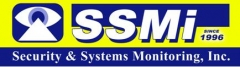 Security and Systems Monitoring, Inc.