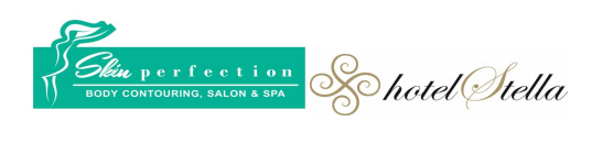 Skin Perfection Body Contouring, Salon & Spa