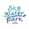 Sky Waterpark