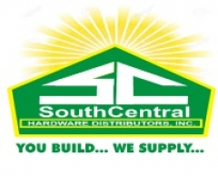 Southcentral Hardware Distributors, Inc.
