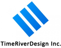 TimeRiver Design Inc.