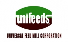 Universal Feed Mill Corporation (Unifeeds)