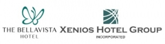 Xenios Hotel Group, Inc.